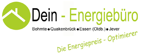Dein-Energiebüro