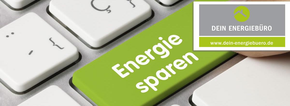 Energiepreis-Optimierung